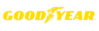 Goodyear all season banden