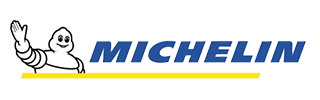 Michelin all season banden